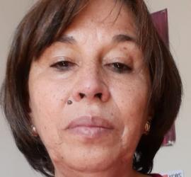 Dra. Ximena E. Medinacelli Gonzales