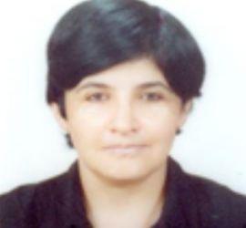 Dra. (c) Virna Rivero Herrera